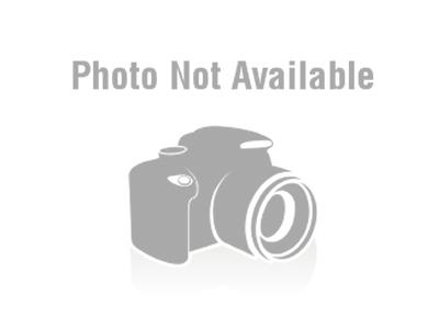 Juniorská mikina Adidas M7833