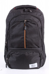 Batoh 8061 (31x45x15 cm) - čierny
