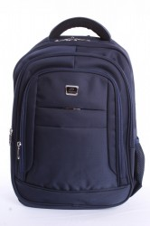 Batoh ORMI - 2571 - modrý (46x32x15 cm)