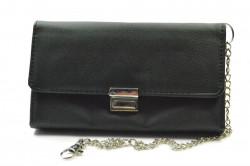 Čašnícka peňaženka s retiazkou (10x18 cm)