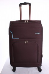 Cestovný kufor