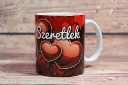 Csésze