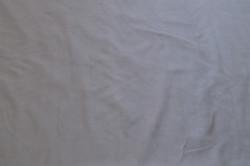 Dekoračka - sivá š. 150 cm (m)