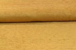Dekoračná látka - broskyňová (š. 140 cm)