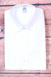 Detská košeľa - krémová (v. 86-110)