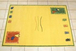 Koberec 10 - 120x170 cm