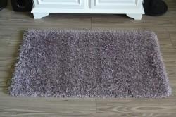 Koberec (60x110 cm) - fialový