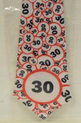Kravata 30