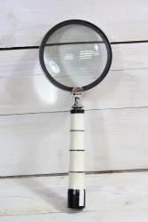 Lupa (v. 26 cm)