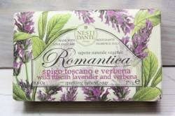 Mydlo ROMANTICA (250 g)