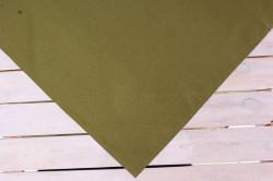Obrus bavlnený (180x240 cm) - zelený