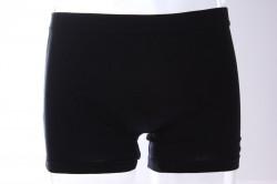 Pánske boxerky FINDROAD (H6990) - tmavomodré