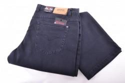 Pánske elastické nohavice