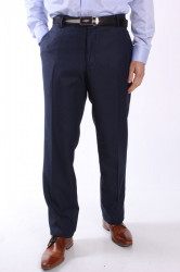 Pánske elegantné nohavice