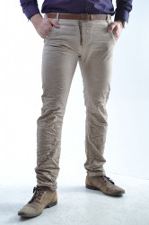 08d52c424c8d Pánske nohavice veľkosť 31 - Locca.sk