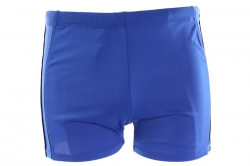 Pánske plavky B017 - modré