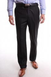 Pánske spoločenské nohavice