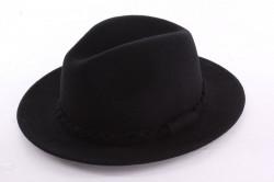 Pánsky klobúk 2.