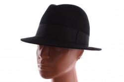 Pánsky klobúk #1