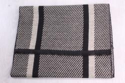 Pánsky šál (6056) (180x31 cm) - béžový