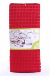 Podložka na riad (30x40 cm) - bordová