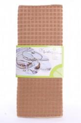 Podložka na riad (40x50 cm)- bledohnedá