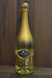 Šumivé víno