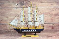 Svietiaca loď