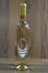 Víno biele k 70-tim narodeninám (0,75 l)