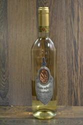 Víno biele k 80-tim narodeninám (0,75 l)