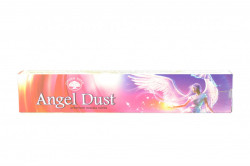 Vonné tyčinky - angel dust