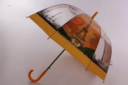 Vystreľovací dáždnik ART: POE1316