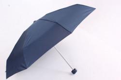Vysúvací dáždnik