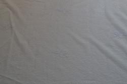 Záclona Ema (m) - v.70 cm