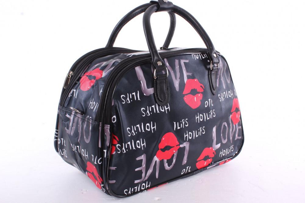 e6fbd3097d Cestovná taška