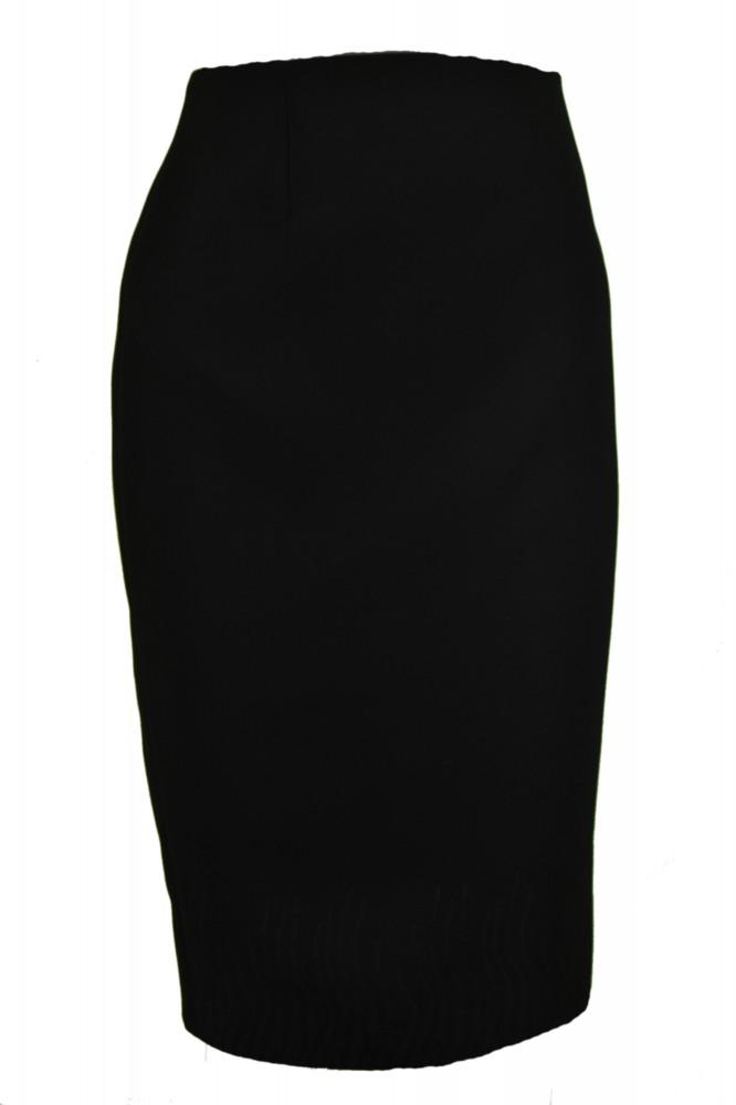ad071d83d338 Čierna sukňa 6 - Sukne pre moletky - Locca.sk