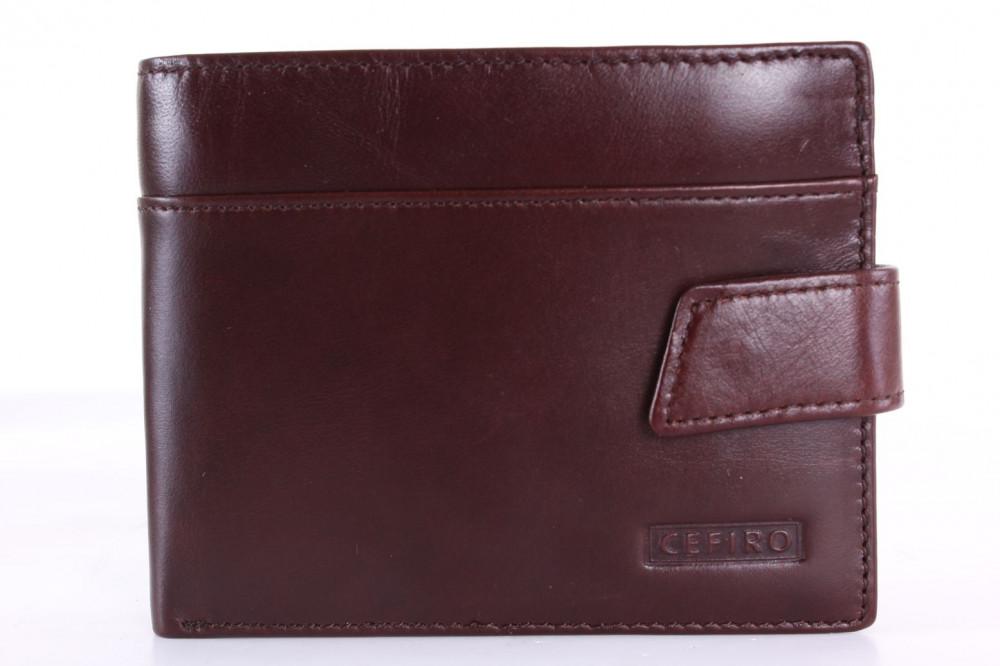 60ca3ccadf25 Pánska peňaženka