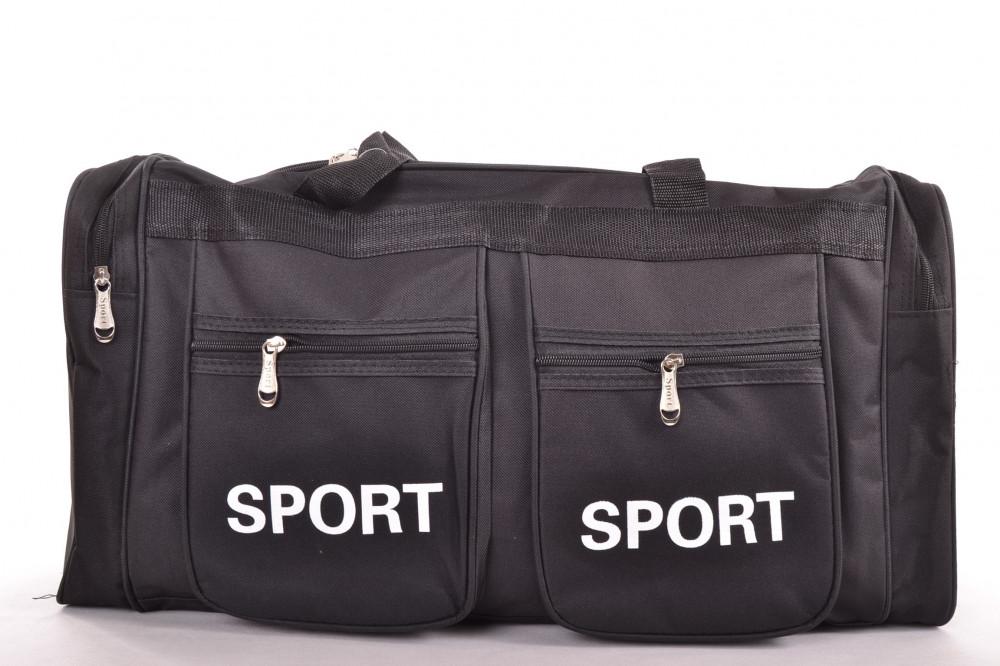 0aad4bc8f619d Pánska športová taška