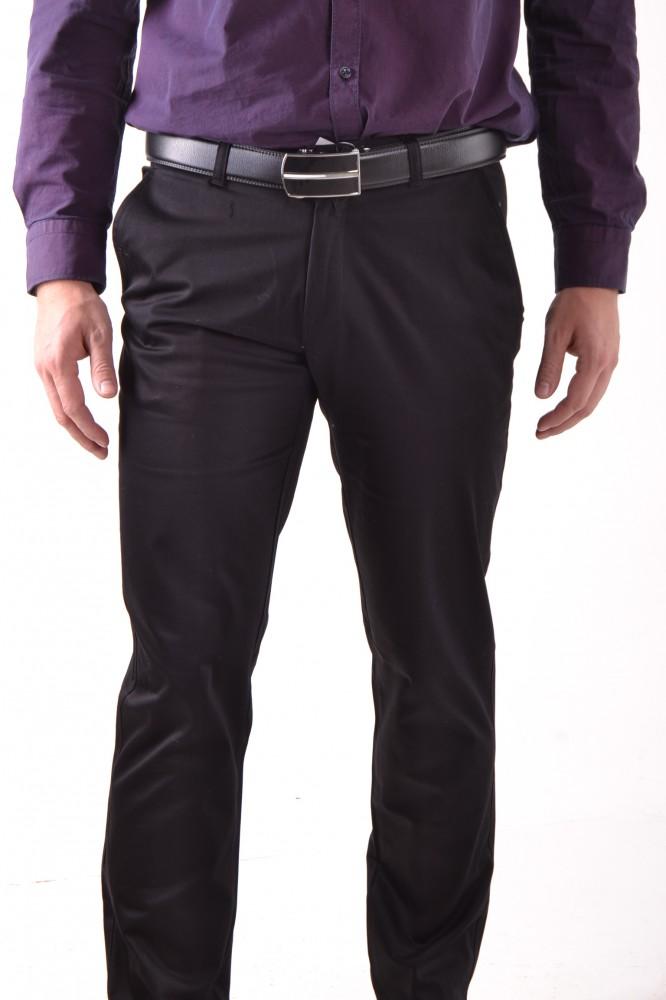 20a1d4b25e45 Pánske športovo-elegantné nohavice