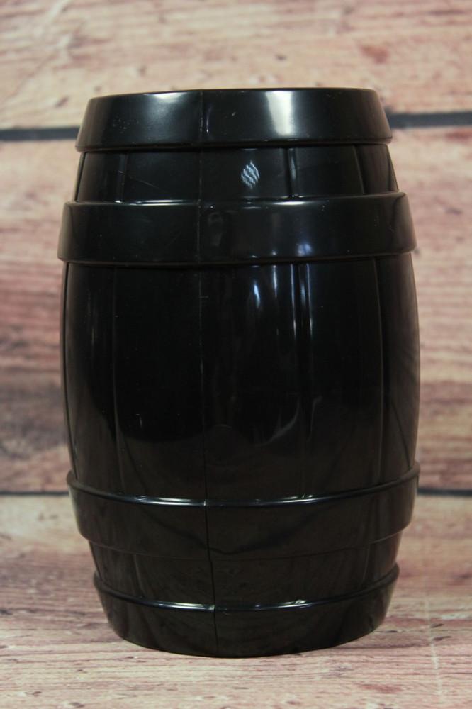 Sada na otváranie vína SUD (v. 15 cm, p. 10 cm)