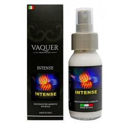 Bytový osviežovač vzduchu Vaquer INTENSE 60 ml