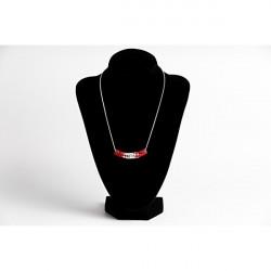 Dámsky náhrdelník 1197