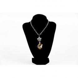 Dámsky náhrdelník 1198