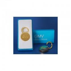 Kľúčenka GIANMARCO VENTURI 180 GianMarco Venturi 180