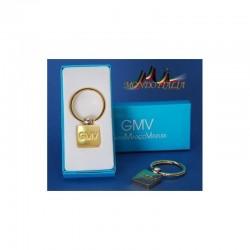 Kľúčenka GIANMARCO VENTURI 181 GianMarco Venturi 181