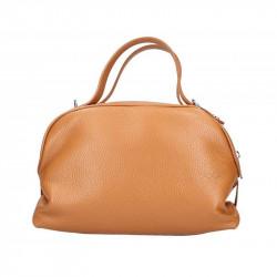 kožená kabelka 5301 MADE IN ITALY #3