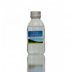 Náhradná náplň do aróma difuzéra 125 ml BIELE PIŽMO VAQUER