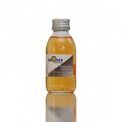 Náhradná náplň do aróma difuzéra 125 ml CITRUSY VAQUER