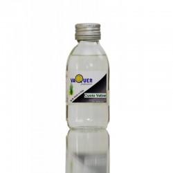 Náhradná náplň do aróma difuzéra 125 ml CUOIO VETIVER VAQUER