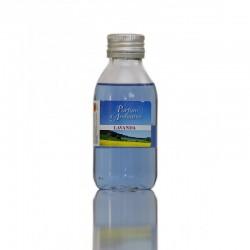 Náhradná náplň do aróma difuzéra 125 ml LEVANDUĽA VAQUER